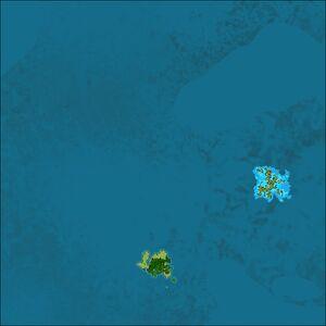 Region C1.jpg