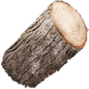 Wetwood.png