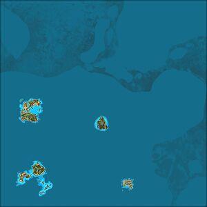 Region C8.jpg