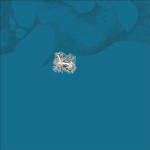 Region K11.jpg