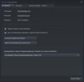 Atlas Rechtsklick Steam Eigenschaften.PNG