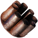 Puckle Bullet.png
