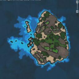 M10 Hadrood Cay map.jpg