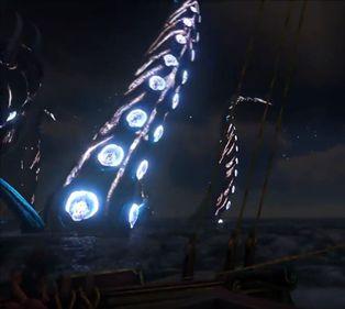 Kraken Image.jpg