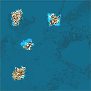 Region I6.jpg