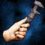 Handyman Unlock