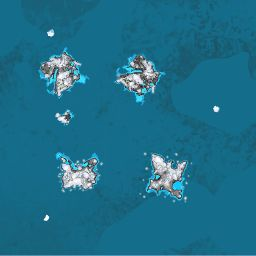 Region I15.jpg