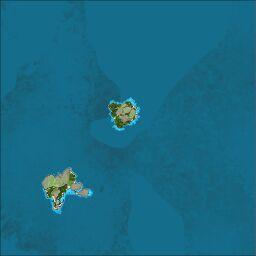 Region K1.jpg