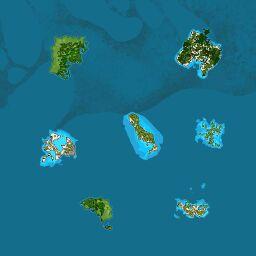 Region N8.jpg