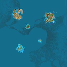 Region O5.jpg