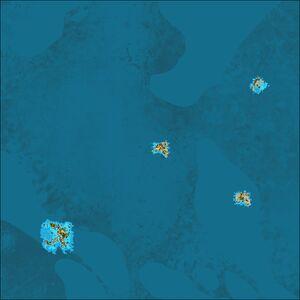 Region E10.jpg