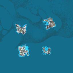 Region N2.jpg