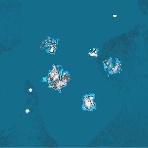 Region N15.jpg