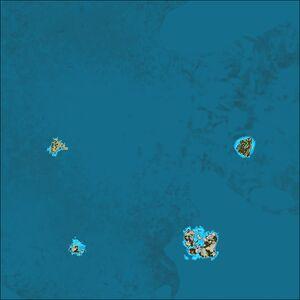 Region C10.jpg