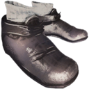 Cloth Boots.png