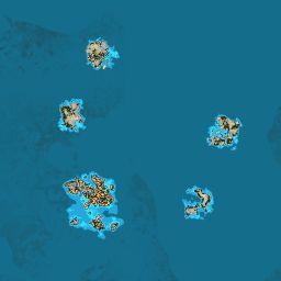 Region B12.jpg