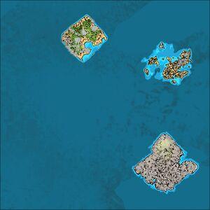 Region C7.jpg
