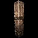 Wood Pillar.png