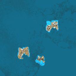 Region F13.jpg