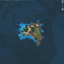 M10 Saucana Reef map.jpg
