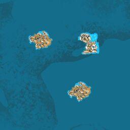Region J14.jpg