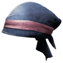 Cloth Hat.png