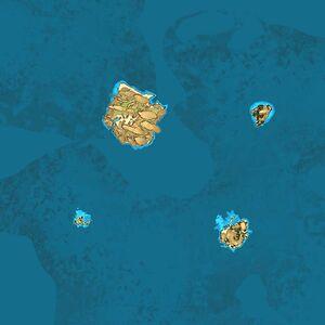 Region J12.jpg