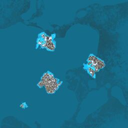 Region L14.jpg