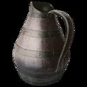 Water Jar.png
