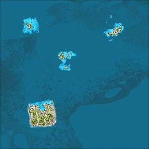 Region D5.jpg