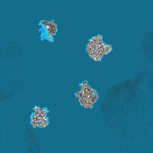 Region N3.jpg