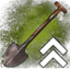 Improved Shoveler