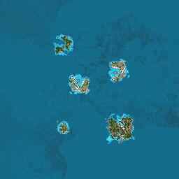 Region L10.jpg