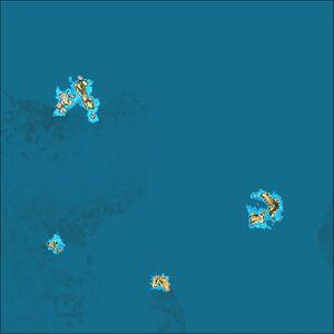 Region B3.jpg