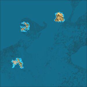 Region C3.jpg