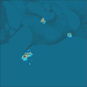 Region K5.jpg