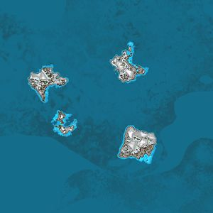Region D13.jpg