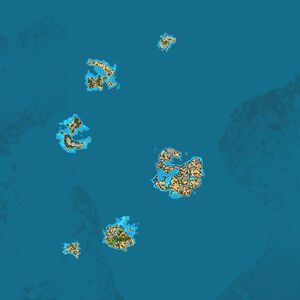 Region K12.jpg