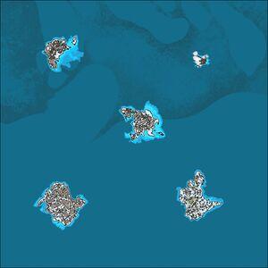 Region H8.jpg