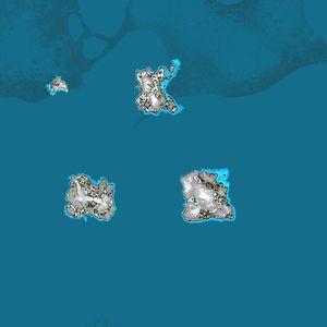 Region E14.jpg