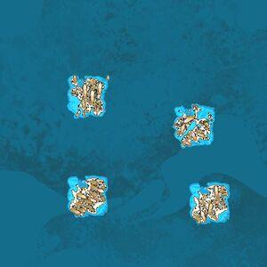 Region J13.jpg