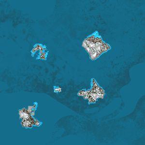 Region A13.jpg