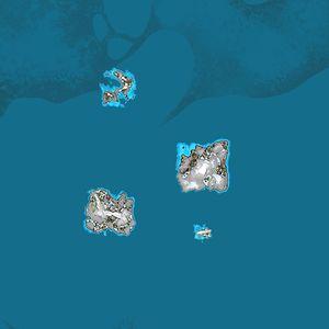 Region B14.jpg