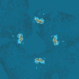 Region M9.jpg