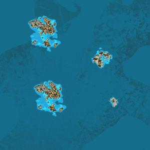 Region C12.jpg