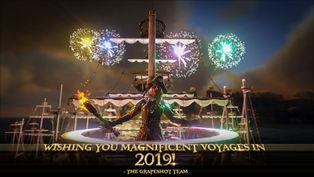 Lunar New Year 1.jpg