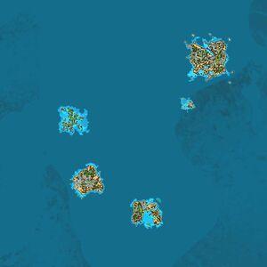 Region N12.jpg