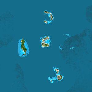 Region N9.jpg