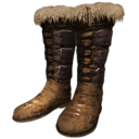 Fur Boots.png