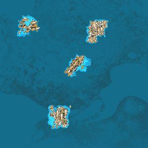Region G13.jpg